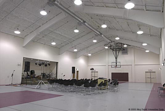 Small Metal Church Building Designs Metal Church Buildings 11