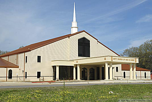 House plans and design architectural designs church buildings for Church building designs